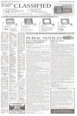 Kentucky Public Notices (Powered by Newz Group)