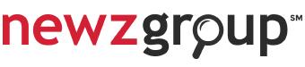 Newz Group