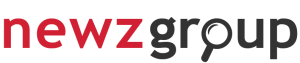 Newz Group   News and Monitoring Solutions