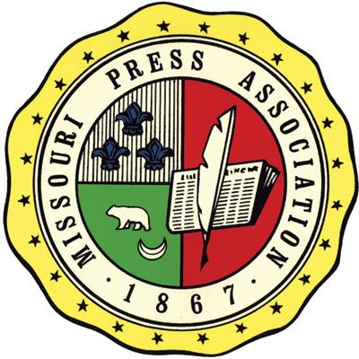 Missouri Press Association