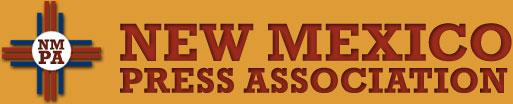 New Mexico Press Association