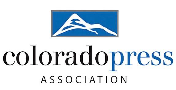 colorado press association