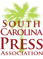South Carolina Press Association